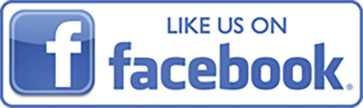 fb-like-button