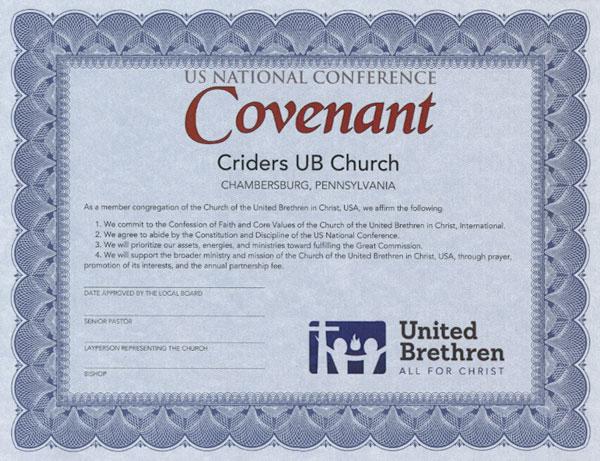 covenant600