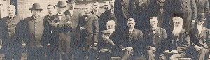 General Conference of 1905