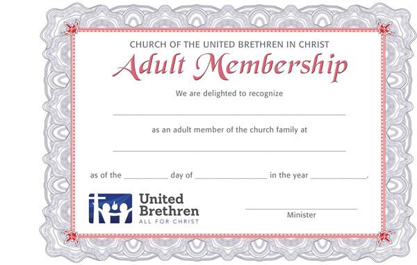 membership-certificate600