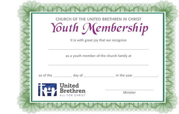 youthmembership2013_600
