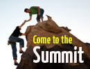 Join Us at the Summit