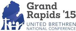 UB-2015GrandRapids-Logo-Sml