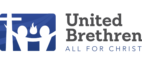 2019 US National Conference | Church of the United Brethren