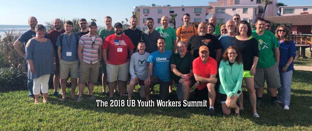 2018-youth-summit1000