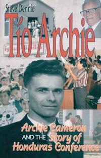 Tio Archie