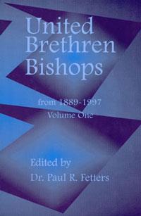 UB Bishops 1
