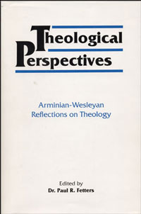 Theological Perspectives